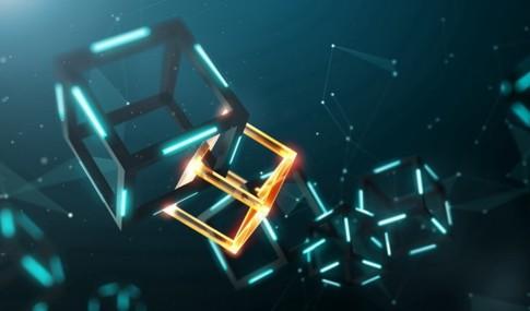 blockchain article